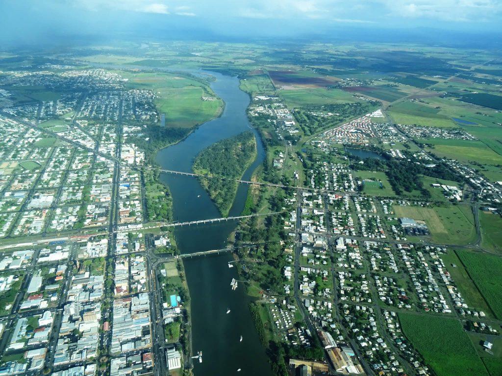 Bundaberg, Queensland, Australia